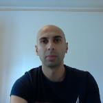 Marco Santoni profile