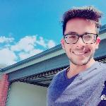 Himanish Lekhi profile