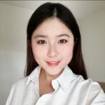 Xinyue Qin profile