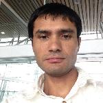 Khim Bastakoti profile