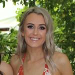 Elysia Bignell profile