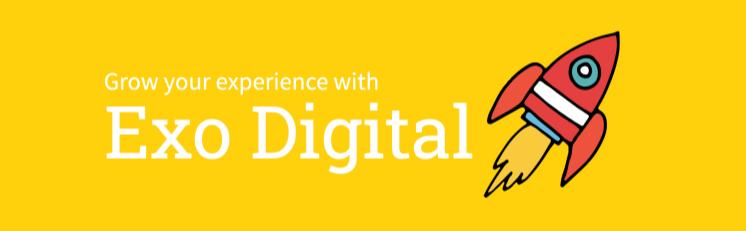Digital Marketing Internship profile banner profile banner