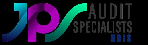 Audit Operations Team Leader profile banner profile banner