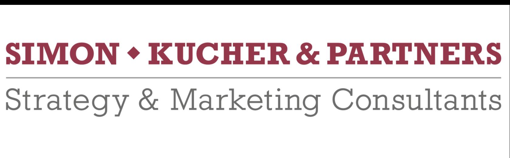 Consultant - Graduate profile banner profile banner