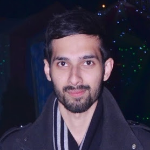 Abhinav Hira profile