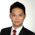 Joseph Ang profile