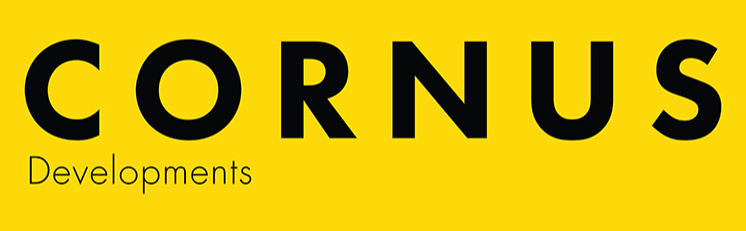 Construction Graduate - Builder - Developer profile banner profile banner