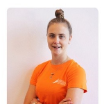 Lisa Hodge profile