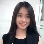 Ngoc Khue Anh Van profile