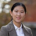 Angela Qin profile