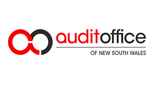 Audit Office of NSW