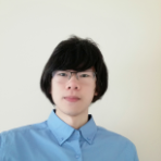 Ming Li profile