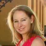 Christiane Goddard profile