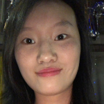 Katie Lin profile