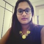 Vimela Obeegadoo Noyan profile