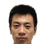 JUN DAI profile