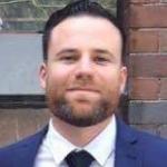 Joshua Carter profile