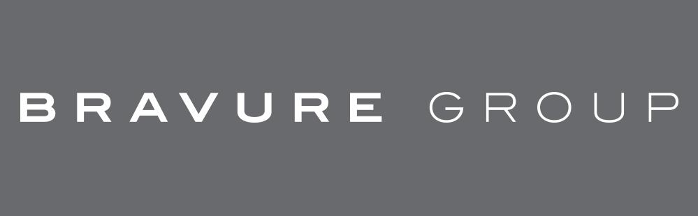Graduate SQL Analyst/Developer profile banner profile banner