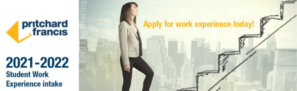 Civil Structural Engineering - Work Experience profile banner profile banner
