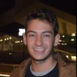 Nathan Lorent profile