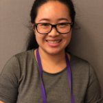 Tina Huynh profile