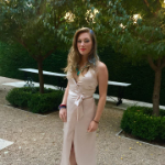 Natalie De Lucia profile