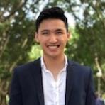 Anthony Nguyen profile