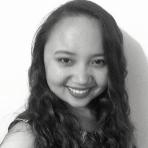 Kim Panti profile