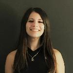 Jessica Camilleri profile