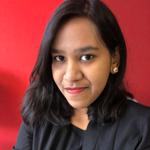 Aditi Verma profile