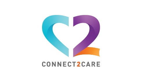 Connect2Care