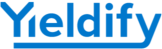 Graduate Sales Executive profile banner profile banner