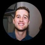 Nicholas O'Hara profile
