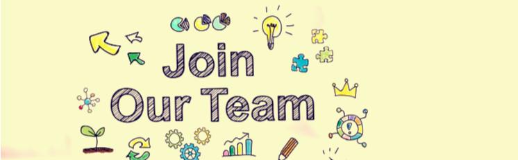 Graduate Data Scientist/Analyst Internship profile banner profile banner
