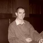 Tristan Gibbs profile