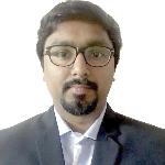 JIGAR PANCHAL profile