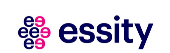 Essity profile banner