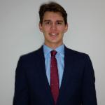 Michael Partington profile