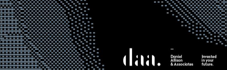 Graduate Tax Lawyer profile banner profile banner