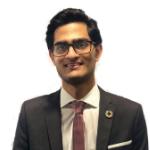 Syed Muhammad Masood Zaidi profile