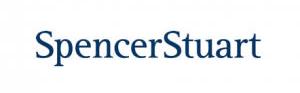 Analyst - Spencer Stuart profile banner profile banner