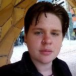 Renita Helix profile