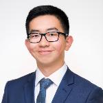 Alexander Shu profile