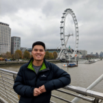 Phillip Nguyen profile