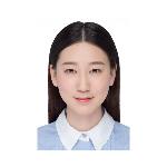 Chen Wang profile