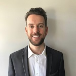 Cameron Pearce profile