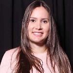 Andrea Tovar Rojas profile