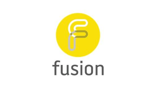 Fusion Graduate Consultancy