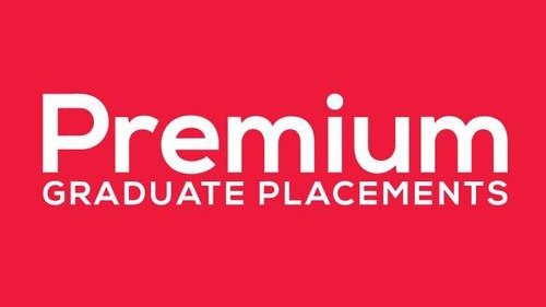 Premium Graduate Placements
